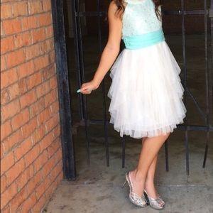 Rare Editions Dresses - Girls dress size 14